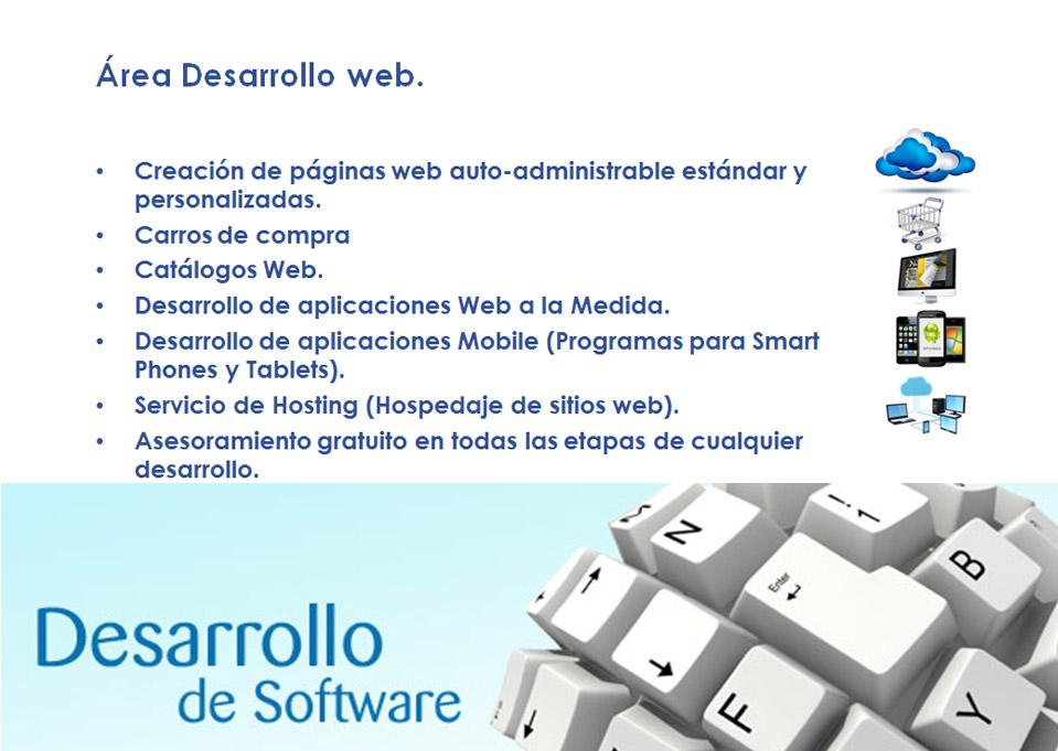 3-DesarrolloWeb