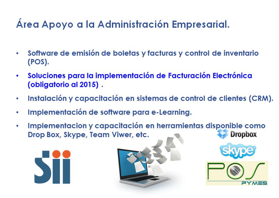 4-Admin-Empresas