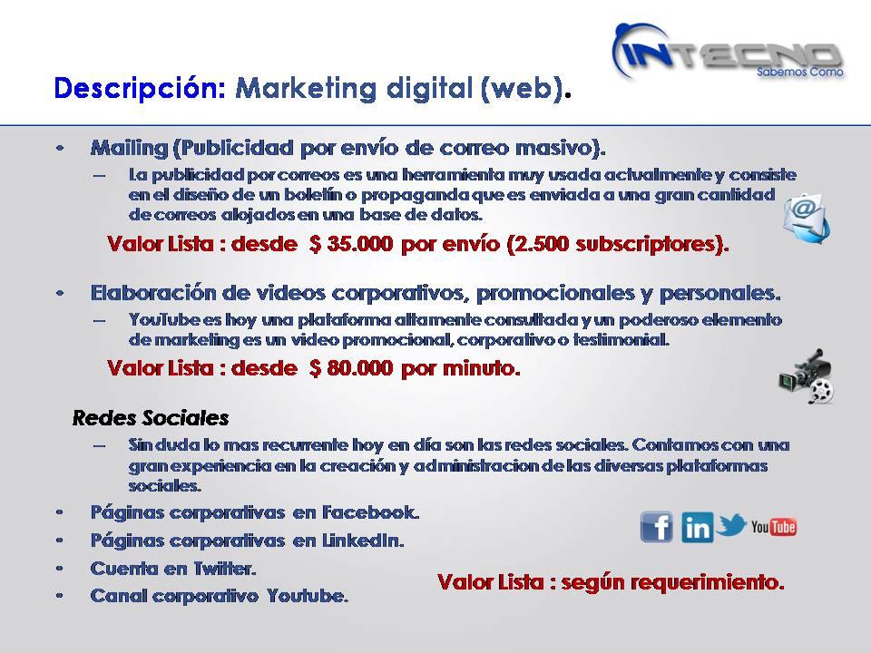 Diapositiva7.0