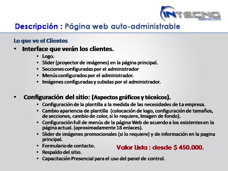 Diapositiva9.0