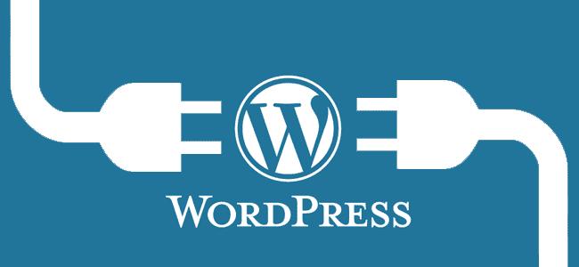 crear-tu-propio-plugin-wordpress