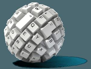 asistencia-tecnica-aleben-telecom_5x