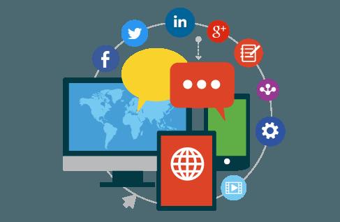 social-media-marketing-pittsburgh-pa