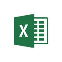 Gestión de Datos Excel